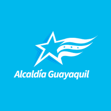 logo_alcaldia_de_guayaquil