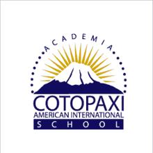 logo_cotopaxi_quito.