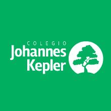 logo_johannes_kepler_quito.